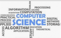 Computer Science: Overview of Program Design, Algorithms, Structures and Logic (SD21-088)