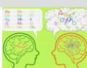 TKES 1: Dyslexia Endorsement Course 1 (SD21-099)