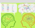 TKES 1: Dyslexia Endorsement Course 1 (SD22-030)