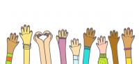 TKES 7: Building Culturally Responsive Classrooms (SD22-001)
