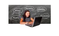 TKES 3,4: Technology Integration for ELA Best Practices (SD22-002)