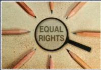 Overview of Section 504 for Educators: Ensuring Equal Access to FAPE (SD22-009)