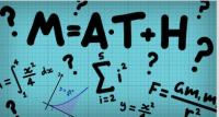 TKES 1, 2, 10: K-5 Math Endorsement Course 1 (SD22-010)