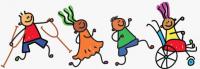 TKES 1: Exceptional Children (HB-671) - Online Course (SD22-018)