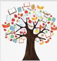 TKES 2, 4, 5: Curriculum & Program Development for Gifted-Carroll (SD22-049)