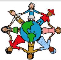 TKES 1, 7, 8: ESOL Endorsement: Course 1 Cultural Issues (SD22-053)