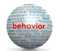 Behavior Collaborative (SD22-064)