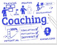 TKES 1-10: 2021-2022 WGRESA Instructional/Academic Coaches Collaborative (SD22-062)