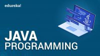 Course 3: Introduction to Java Programming-Class B (SD22-017)