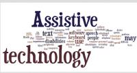 Assistive Technology (SD22-072)