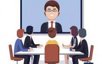 Teacher Academy for High Leverage Practices (SD22-074)