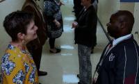 Dr. Mark Wilson's Assistant Principal Academy (SD22-080)