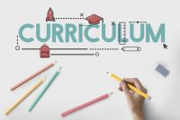 LKES 1, 8: Curriculum Directors' Job Alike (SD22-085)